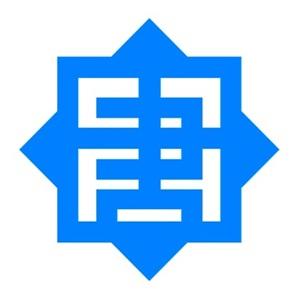 上海炎唐工業裝備有限公司
