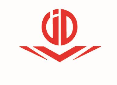 上海京蝶阀门制造有限公司
