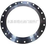 浙江不锈钢带颈对焊法兰生产厂