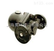 斯派莎克FT44蒸汽疏水阀