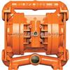 T2WILDEN氣動隔膜泵,T2-25mm(1)威爾頓隔膜泵,美國威爾頓隔膜泵