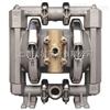 T1-13mm(1/2)WILDEN氣動隔膜泵,WILDEN氣動隔膜泵選型,威爾頓氣動隔膜泵安裝尺寸圖