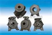 XBD3.0/5-50-L-消防穩壓泵配件廠家