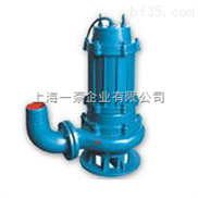 25QW8-12-1.75潛水泵/潛水泵安裝