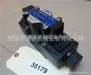 电磁先导换向阀DSG-01-2B2-D24-70