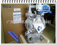 yamada隔膜泵