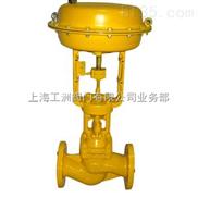 高壓波紋管截止閥,氧氣專用截止閥,截止閥價格,j23w截止閥,&6
