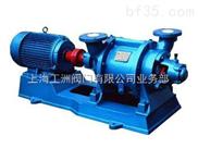 2be1水環式真空泵,ska5111水環真空泵,busch真空泵,&6