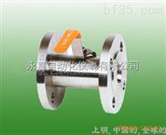 供应填料整体式法兰球阀、一体式球阀、球阀专业生产厂家