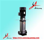 多級泵,CDLF輕型不銹鋼立式離心多級泵,立式離心多級泵