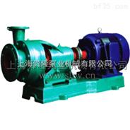 GN型、N型、NB型凝結水泵