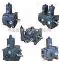 台湾DAIWER叶片泵VPKC-F8A1-01,VPKCC-F2020A4A4-01