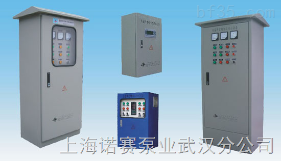 abb-nsk水泵变频控制柜价格