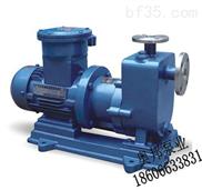 ZCQ-自吸泵,ZCQ自吸式磁力泵,磁力泵性能參數,磁力泵首選,優質磁力泵