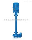 NL泥浆泵,单级单吸立式离心泵,排污泵