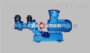 RY50-32-200A高温导热油泵