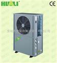 深圳宝安空气源热泵