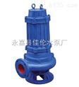 QW型排污泵