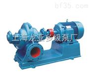 irg80-160管道离心泵