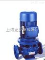 isg80-200a管道泵