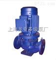 供应isg80-200a管道泵