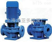 氣體管道泵