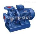空调管道泵