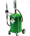 TZ2232-210 河谷電動稀油泵