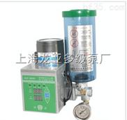 电动黄油加油泵
