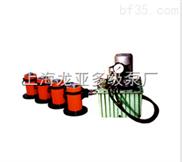 zb电动油泵