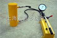 供應syb-2a手動油泵