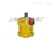 供应油压机液压油泵