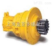 斗山液压油泵
