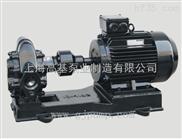 KCB-200-供应KCB型耐高温齿轮式输油泵(铜齿轮)