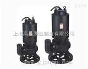 污水潜水泵,高扬程污水提升泵质量好的制造厂家