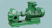 供應液壓潤滑油泵