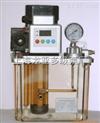 供應lube潤滑油泵