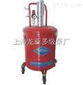 供应定量润滑油泵