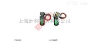 上海ASCO电磁阀厂家批发