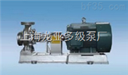 供应节能热油泵