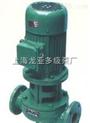 供应12v吸油泵