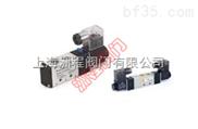 贵州二位五通电磁阀(二位三通电磁阀)厂家价格