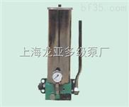 sgz-8手动加油泵