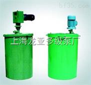 djb-f200电动加油泵