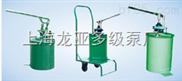 sjb-d60手动加油泵