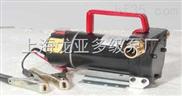 24v直流加油泵