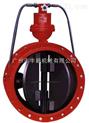 大量供應25-800隔膜式緩閉止回閥/水利控制閥300X/1.6/1.0/2.5C