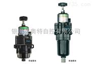 韩国永泰YTC 空气过滤减压阀 YT-200/YT-205