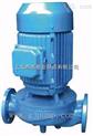 YG系列立式防爆管道油泵