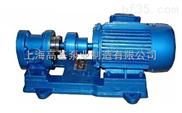 上海专业生产厂家,2CY型齿轮输油泵